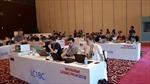 Cuộc thi WhiteHat Grand Prix 6: Tìm kiếm lỗ hổng trên các hệ thống thông tin