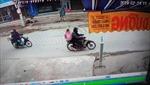 Cục Trẻ em đề nghị Hà Nội thực hiện biện pháp bảo hộ bé gái bị xâm hại