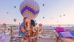 Lễ hội du lịch bán lẻ đầu tiên dành cho khách nội địa