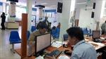 Công ty ngừng hoạt động, chưa chốt sổ BHXH cho nhân viên sẽ bị xử lý như thế nào?