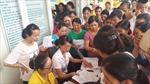 Phát triển BHXH tự nguyện để nhiều người già có lương hưu