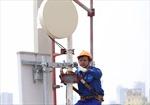 Sẵn sàng công nghệ, thiết bị và thương mại hóa 5G