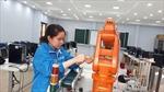 Quy hoạch lại mạng lưới trường nghề: Khuyến khích phát triển trường tư