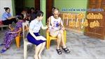 Tham gia bảo hiểm xã hội tự nguyện: Của để dành khi về già