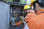 Đảm bảo cung ứng điện ổn định phục vụ sản xuất nước sạch trên địa bàn Thủ đô