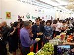 Kết nối cung cầu hàng hóa giữa Hà Nội với các tỉnh, thành
