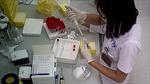 Hà Nội yêu cầu kiểm tra, xử lý hành vi bớt xét vật tư y tế tại Bệnh viện Xanh Pôn