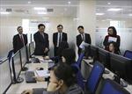 Bảo hiểm xã hội Việt Nam: Hướng tới sự hài lòng của người dân và doanh nghiệp