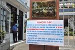 Quảng Nam đảm bảo quyền lợi cho người tham gia BHXH, BHYT ứng phó với dịch COVID-19