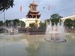 Vị doanh nhân lấy tư tưởng Hồ Chí Minh làm kim chỉ nam