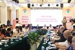 Hà Nội kết nối cung cầu, thúc đầy tăng trưởng kinh tế năm 2020