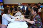 Chi trả hỗ trợ lao động mất việc do dịch COVID-19 tại Hà Nội triển khai chậm