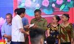 Hà Nội chi trả hỗ trợ cho 16.677 lao động tự do theo gói 62.000 tỷ đồng