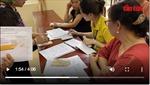 Nỗ lực phát triển đối tượng tham gia BHXH tự nguyện