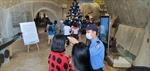 Bảo đảm an toàn và quyền lợi cho du khách hoãn hủy tour do dịch COVID-19
