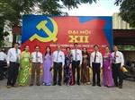 Chi bộ Đảng khu dân cư trong nhịp sống đô thị - Bài cuối: Củng cố đội ngũ cán bộ tại cơ sở