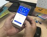 Những nước nào sử dụng công nghệ tương tự ứng dụng Bluezone?