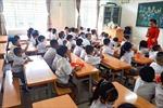 Mức hưởng BHYT học sinh, sinh viên như thế nào?