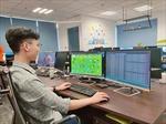Ba sinh viên giành giải Nhất cuộc thi 'Đấu trường trí tuệ nhân tạo'