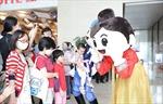Giao lưu và giới thiệu du lịch Hàn Quốc tại Hà Nội