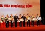 Doanh nghiệp nhỏ và vừa Hà Nội đóng góp hơn 30% tổng thu ngân sách thành phố