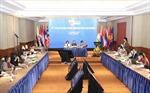 Công tác xã hội vì một ASEAN gắn kết và hòa nhập