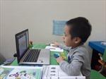 Thiếu vắng nền tảng họp và học trực tuyến thương hiệu Việt