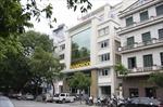 Chủ tịch TP Hà Nội yêu cầu làm rõ trách nhiệm phòng dịch liên quan đến Giám đốc Công ty Đầu tư xây dựng số 2