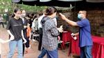 Số lượng phòng khách sạn tại Hà Nội bị hủy do dịch COVID-19 khoảng 25%