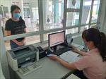 Dùng ảnh thẻ BHYT trên VssID để thay thế thẻ giấy khi đi khám chữa bệnh từ 1/6