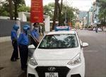 Xử phạt taxi dù 'chặt chém' kháchdu lịch nước ngoài