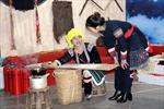 Tuần Du lịch - Văn hóa tỉnh Lai Châu sẽ diễn ra vào tháng 11/2021