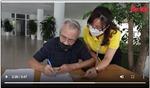 Tạo thuận lợi nhất để người dân lĩnh lương hưu trong mùa dịch COVID-19