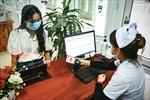 BHXH Việt Nam kiến nghị dùng VssID thay thẻ BHYT để khám chữa bệnh