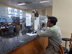 Doanh nghiệp còn nợ đóng BHXH thì có được thanh toán trợ cấp thất nghiệp không?