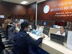 Nhiềudoanh nghiệp, lao động đã được nhận chính sách hỗ trợ về BHXH, BHTN