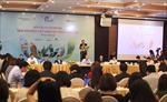 Kích cầu du lịch cuối năm: Trải nghiệm Việt Nam an toàn, hấp dẫn