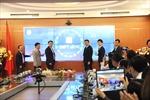 Nền tảng định danh điện tử VNPT eKYC tạo giấy thông hành bước vào thế giới số