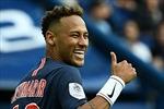 M.U không xứng là ứng cử viên tại Champions League, Bayern định gây sốc với Son Heung Min
