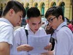 Bộ trưởng Bộ GD&ĐT yêu cầu rà soát lại nhân sự phục vụ kỳ thi THPT quốc gia