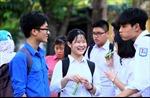 Hà Nội hướng dẫn xác nhận nhập học trực tuyến và trực tiếp vào lớp 10