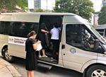 An toàn trên những chuyến xe đưa đón học sinh - Bài 2: 'Hở' cả văn bản lẫn thực tế
