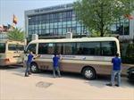 An toàn trên những chuyến xe đưa đón học sinh - Bài cuối: Cần chế tài cho dịch vụ vận tải đặc thù
