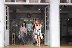 Hai trường đại học có nhiều lưu học sinh, giáo viên Trung Quốc, Hàn Quốc sẵn sàng đón sinh viên trở lại trường