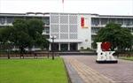 Sinh viên ĐH Quốc gia Hà Nội và ĐH Bách Khoa sẽ trở lại trường vào ngày 2/3