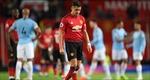 MU có cơ hội lớn mua Ronaldo, Sanchez nhận thưởng 'khủng'