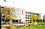 Đại học Bách khoa Hà Nội tổ chức kỳ thi tuyển sinh riêng
