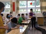 Hơn 26.000 thí sinh không dự thi tốt nghiệp THPT quốc gia đợt 1 vì dịch COVID-19