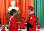 Hướng dẫn triển khai đào tạo trình độ tiến sĩ, thạc sĩ cho giảng viên đại học