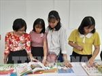 Bộ Giáo dục và Đào tạo sẽ điều chỉnh tiêu chí thẩm định sách giáo khoa